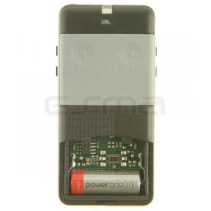 Télécommande CARDIN S435-TX2
