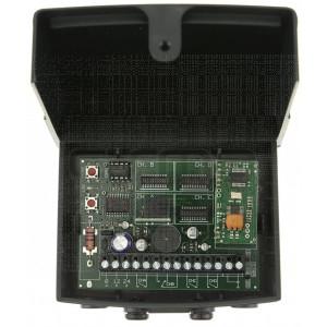 Récepteur CARDIN S 449 RX (RCQ449100)