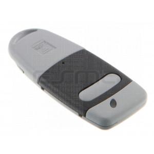 CARDIN Télécommande S486-QZ1
