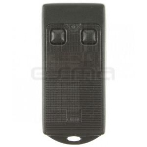 Télécommande CARDIN S738-TX2 30.875MHz  - Switch
