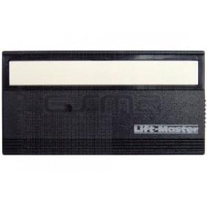 Télécommande de Garage CHAMBERLAIN 750E