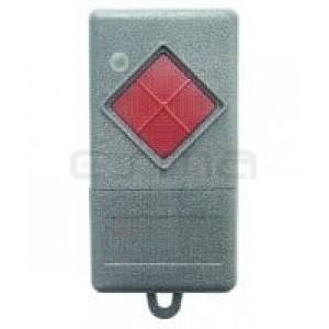 Télécommande DICKERT S10-433-A1L00