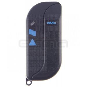 Télécommande FAAC  TML2-433-SLH