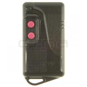 Télécommande FADINI ASTRO 43-2 SAW 433,92 MHz - 10 Switch