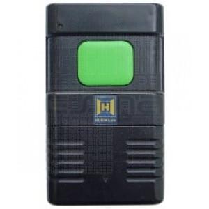 Télécommande de Garage HÖRMANN DH01 27.015 MHz