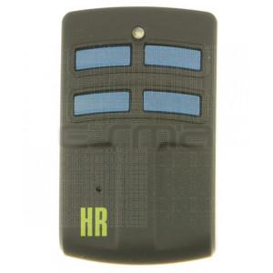 Télécommande HR MULTI2 - multifréquence