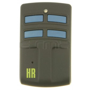 Télécommande Compatible DICKERT S10-433-A1L00