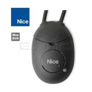 Interface_Nice_IB