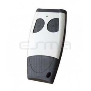 Télécommande de Garage PROEM SE2C4F-SH