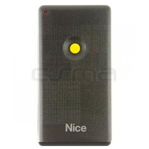Télécommande NICE K1 30.900 MHz