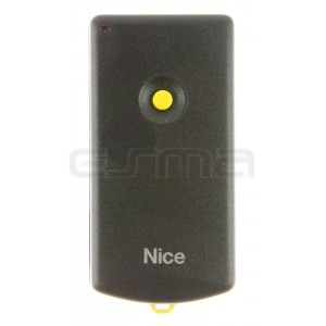 Télécommande NICE K1M 30.900 MHz