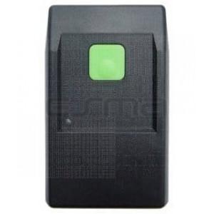 Télécommande SMD 27.015 MHz 1K