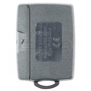 Télécommande de Portail SOMMER 4050 TX02-40-2