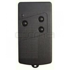 Télécommande TEDSEN SKX3LC - Switch