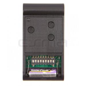 TEDSEN SKX3MD 433 MHz Télécommande