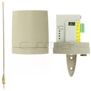 Récepteur V2 Wally 1 U 868,30 Mhz