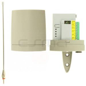 Récepteur V2 Wally 4 U 868,30 Mhz