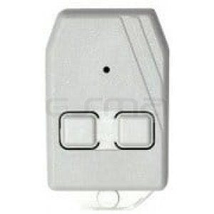 Télécommande WELLER MT27-2 - Switch