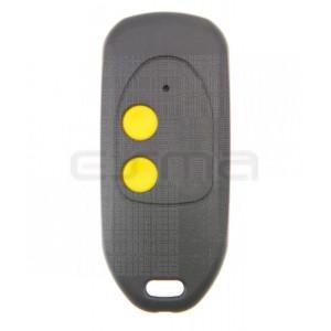 Télécommande WELLER MT87A3-2