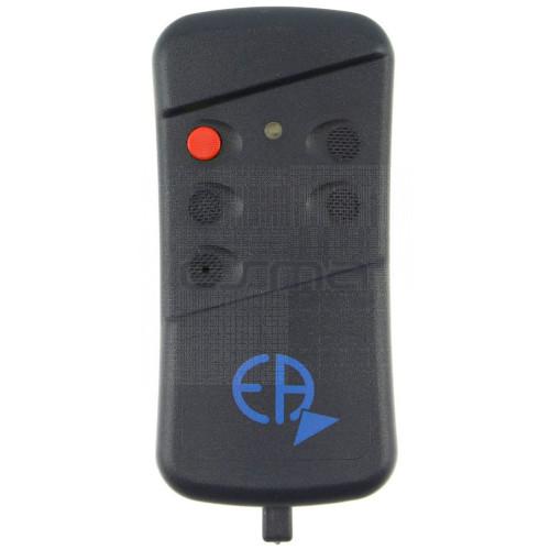 Télécommande ALLMATIC AKMY1 26.995 MHz