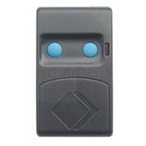Télécommande CASIT ERTS97B-TXS2 - switch
