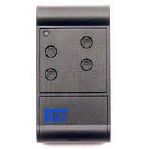 Télécommande ELKA SKX4MD - Switch