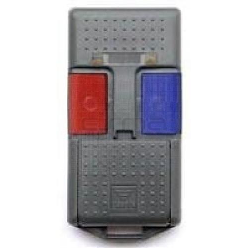 Télécommande EXTEL S466-TX2