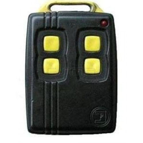 Télécommande de Garage FADINI ASTRO-78-4m