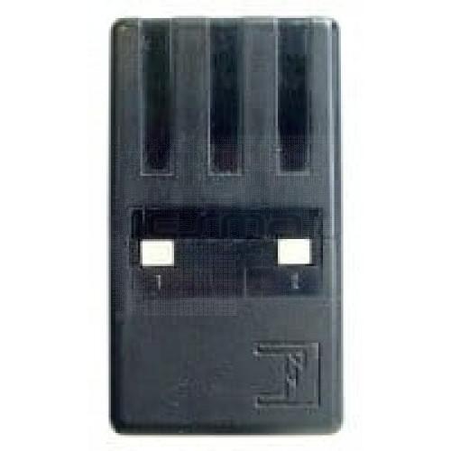Télécommande de Garage FADINI MEC 80-2 old2