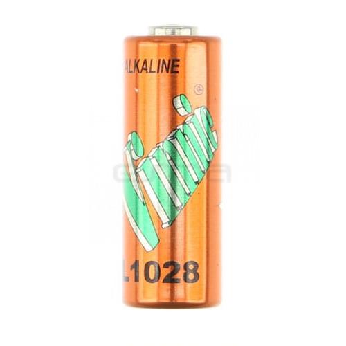 Pila Alcalina Vinnic L1028 12V