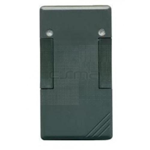 Télécommande de Garage SIMINOR S38-TX2