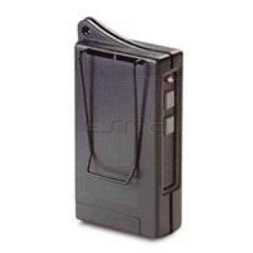 Télécommande de Garage PRASTEL KMFT2P 29.700 MHz