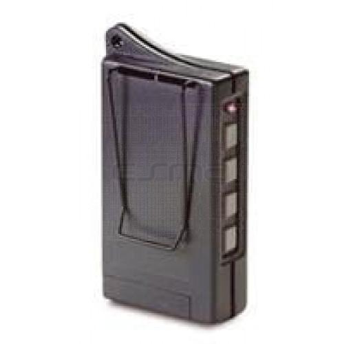 Télécommande de Garage PRASTEL KMFT4P 29.700 MHz