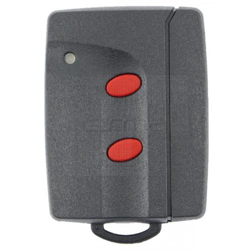 Télécommande SOMMER 4050 - Auto-apprentissage