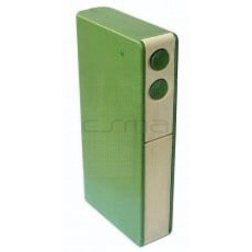 Télécommande TEDSEN M512-SM2 - Switch
