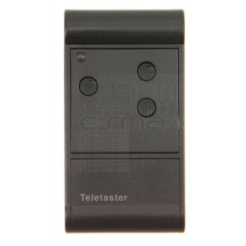 Télécommande TEDSEN SKX3MD 433 MHz