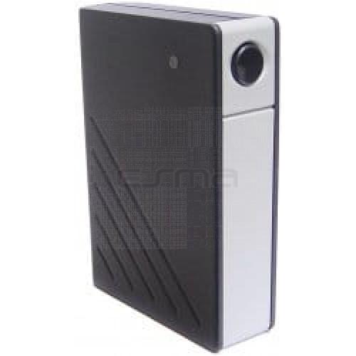 Télécommande TEDSEN SM1 - Switch