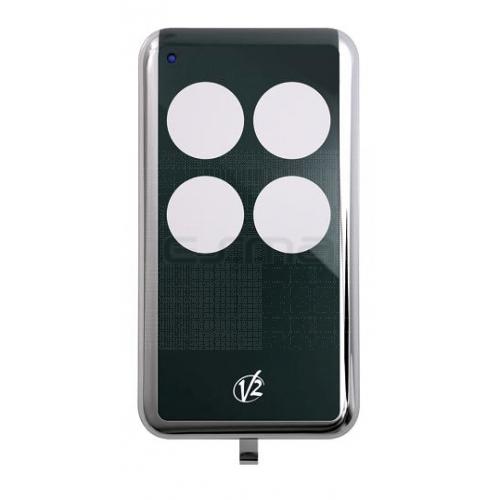 Télécommande V2 MATCH