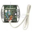Récepteur MARANTEC Digital 343.2 868 MHz