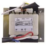 Transformateur CAME V700 119RIR198