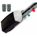 Kit motorisation porte de garage MARANTEC Comfort 280