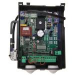 Carte électronique BENINCA CP.B24ESA + Trafo