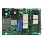 Carte électronique BFT SCE MA V1.2