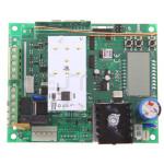 Carte électronique BFT VENERE-BT-A-DIS Botticelli I300138 10001