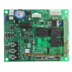 Carte électronique BFT VENERE MA-DEF Botticelli 600 I700058 10001