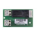 Plaque relais MARANTEC EP 163 - 100753