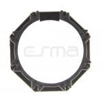 Adaptateur SOMFY LT50 Couronne octogonale 60 mm 9707025