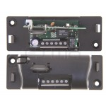 Récepteur SOMMER RX04 RM02 868 4796V002 448 codes