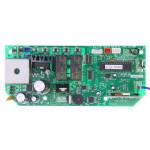 Carte électronique V2 RJEDI-L 25C012L