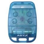 Télécommande ADYX TE4433H blue